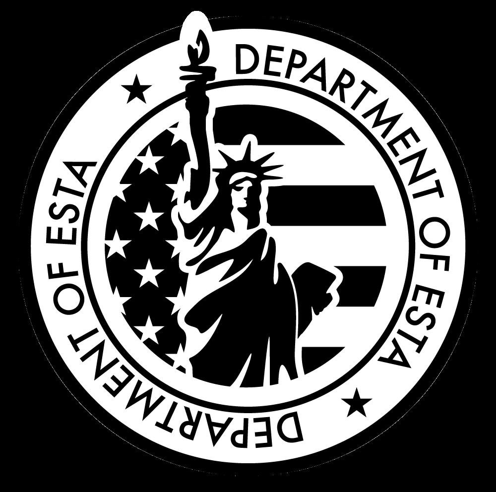ESTA Visum-Logo - ESTA