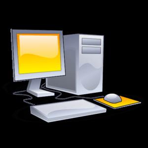 Technische Anforderungen - ESTA Antrag