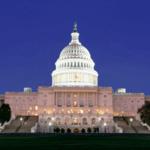 Capitol - ESTA Antrag