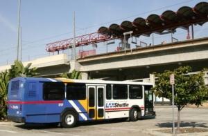 Transport zwischen Terminals - Esta formular