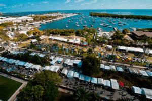 Festival in Miami - Festival in Miami