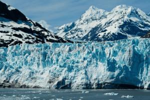 Juneau - Esta formular