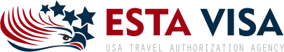 ESTA VISA USA Travel Authorization Agency
